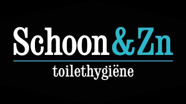 Toilethygiëne.frl